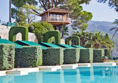 exterior-treehouse-pool