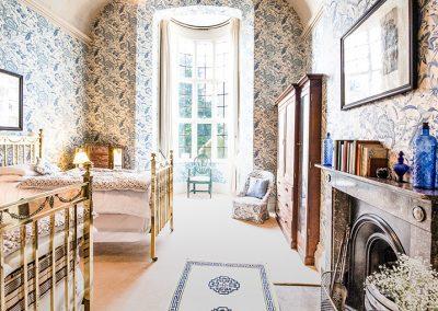interior-bedroom2