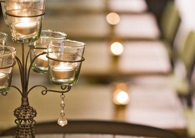 interior-candle