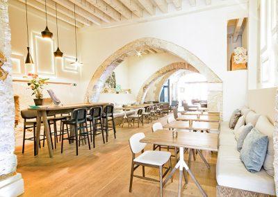 interiors-dining