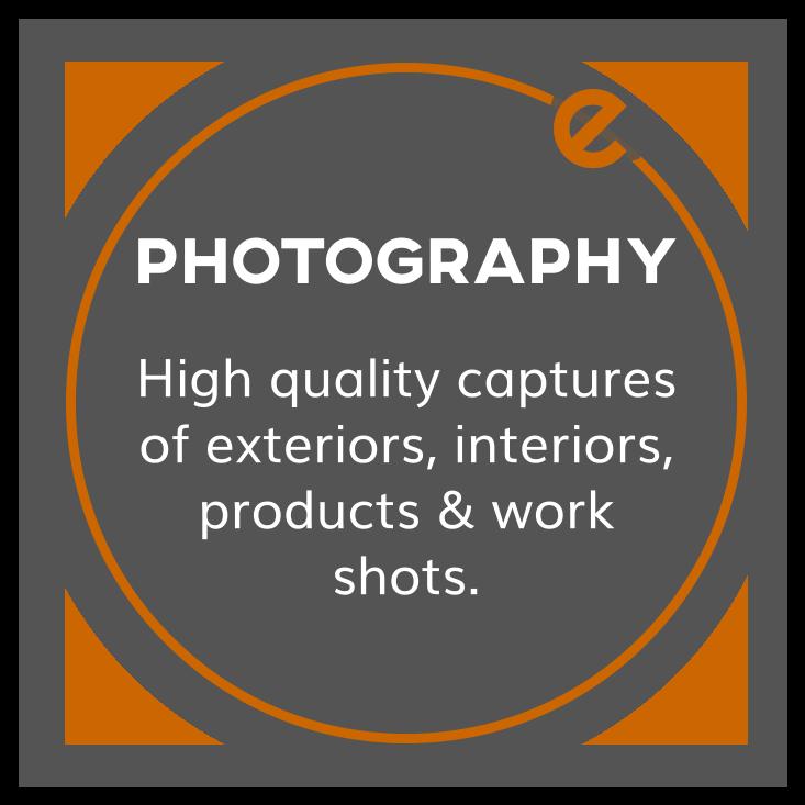 encompass photography service