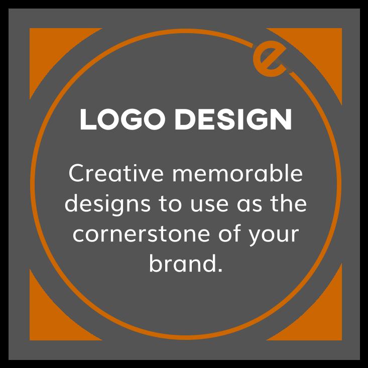 encompass logo service