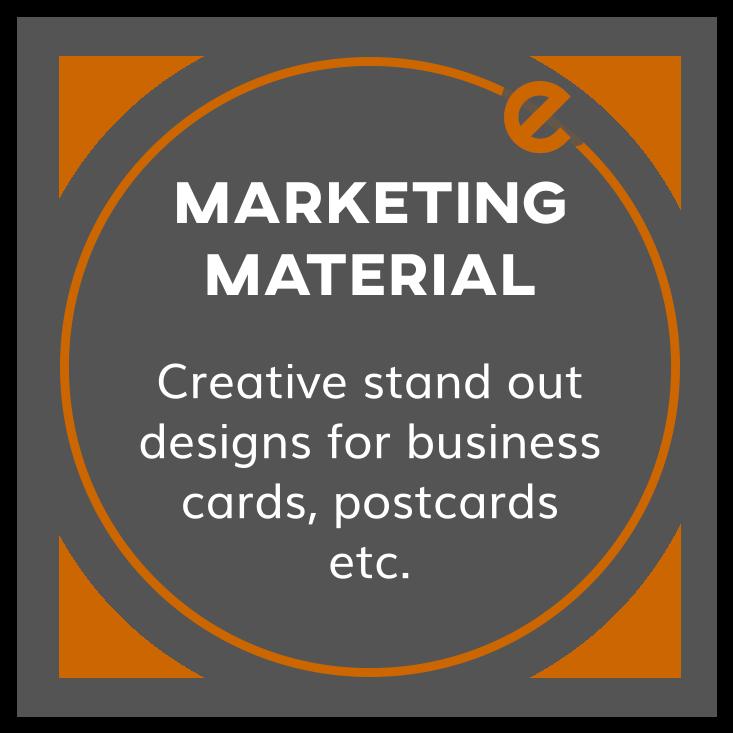 encompass marketing services
